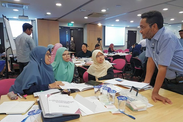 Muis Student Career And Welfare Office