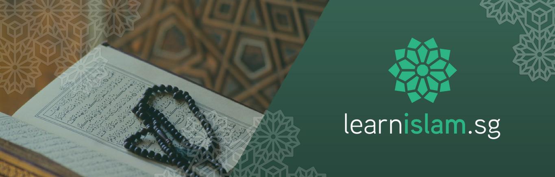 Muis: Majlis Ugama Islam Singapura - Home